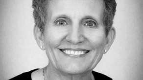 Celebrating and Honoring Monica Lursen's Legacy