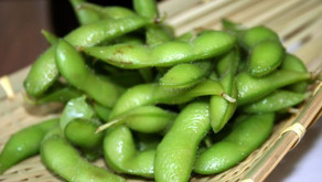 Make Your Spring Soy Easy