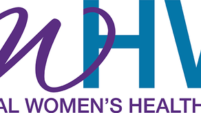 Spread the Word about Women's Health