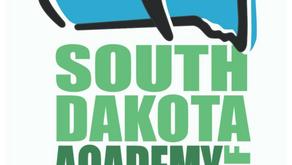 South Dakota virtual nutrition conference on September 23-24!