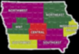 RegionsMap.png