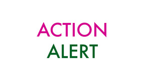 Urge Congress: Support the Food Date Labeling Act