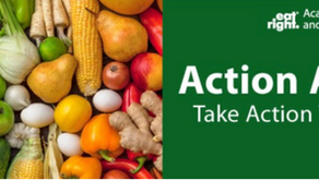 Take Action Today to Prevent Medicare Payment Cuts for RDNs