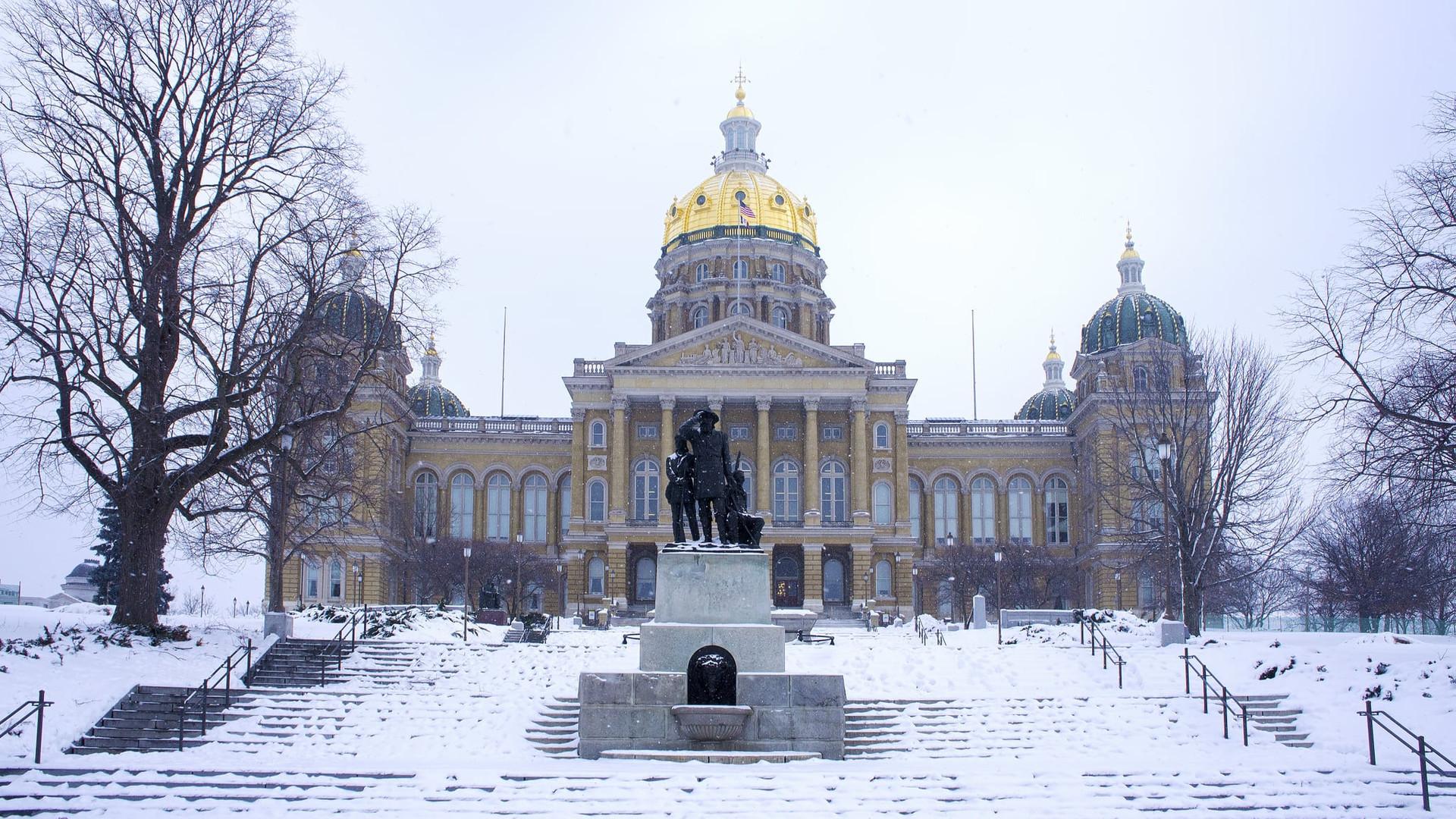 Iowa-Des-Moines.jpg