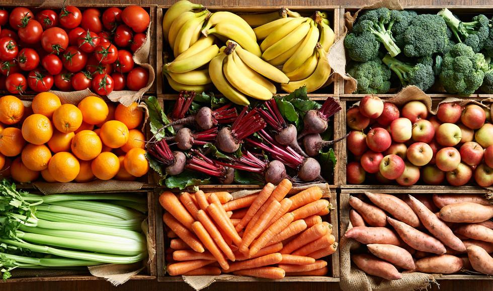 winter-fruit-and-veggies.jpg