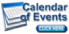 calendar-of-events_orig.png