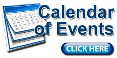 calendar-of-events_orig.png
