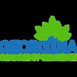 GCC_Logo_(colour).png