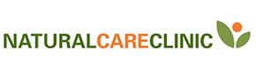 naturalcareclinic.PNG
