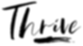thrive logo black.png