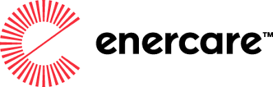 Enercare.png