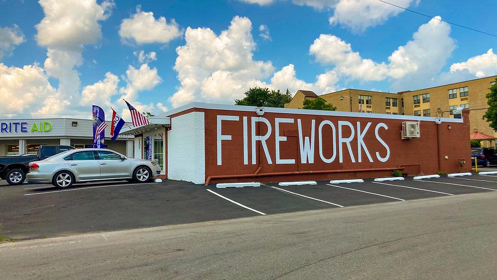 Store - Fireworks side.jpg