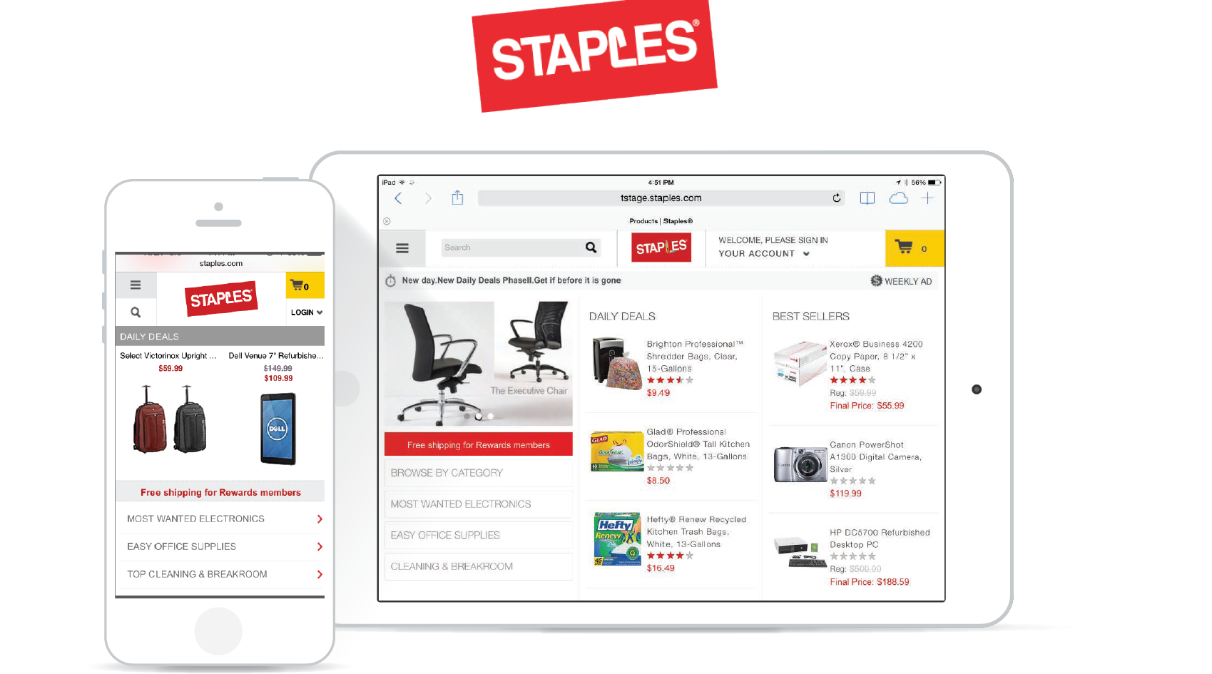 staples01.png