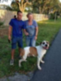 Me and dog 4.jpg