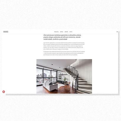 Revista Habitare 2_Site.jpg