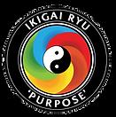 Ikigai Ryu Logo.png
