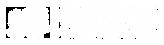 3BTC%20Logo%20(1)_edited.png