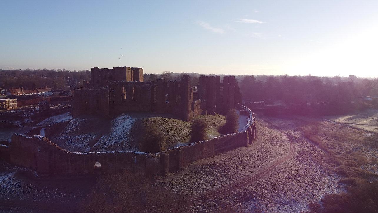 Kenilworth Castle Drone Shot.jpg