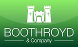 Boothroyd Logo.png