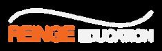 ReingeEducation-Logo-light grey.png