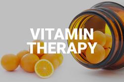 vitamin3