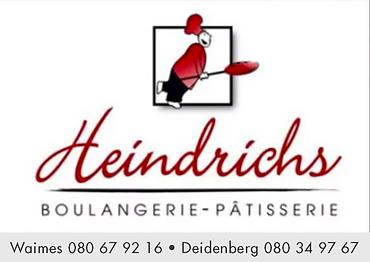 Heindrichs_logo.png