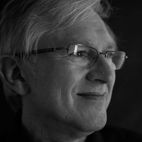Eric Van Poucke, mentale coach - Roots to Bridges