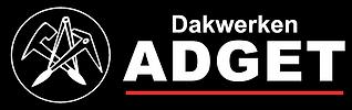 ADGET Dakwerken