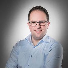 Jurgen Vervaeck