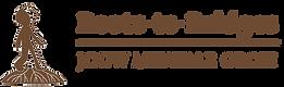 Roots-to-Bridges_logo