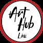 Art-Hub-Live_logo-new.png