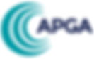 APGA_Logo_2018-640-x-480-640x405.png