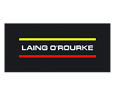 Laing-O-Rourke_.png