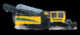 D330x500_COB_01 new.png