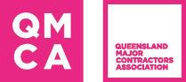 QMCA-Master-PMSProMagenta.jpg