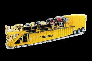 product-image-vermeer-r9x12t-reclaimer-h