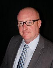Christian Shaw | CFO Multicom Resources