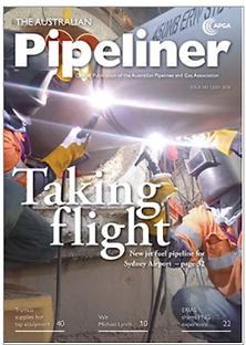 Pipeliner july.png