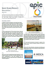 Newsletter #5.png