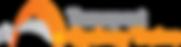 nsw_transport_trains_logo_detail.png