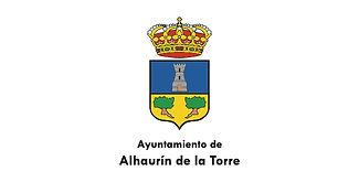 logo-vector-ayuntamiento-de-alhaurin-de-