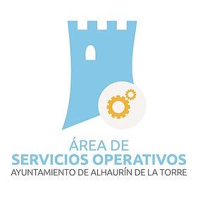 logo-servicios-operativos.jpg