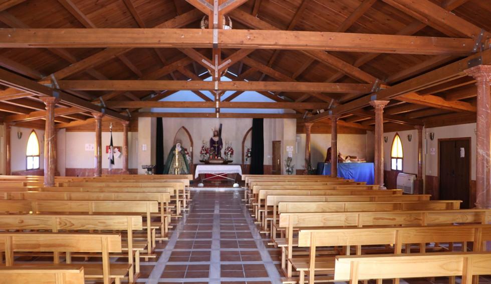 capilla 4.jpg