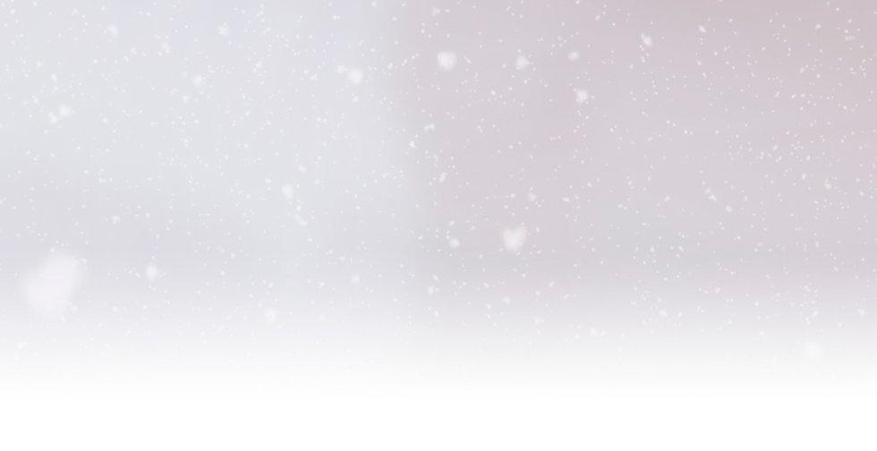 Christmas 2020 Hintergrund mit Schnee.jp