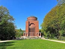 Hamburg-Nord-Engelsgesang.jpg