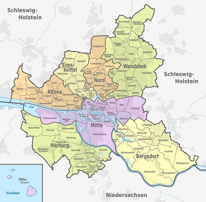 Haqmburg-Bezirke-Engelsgesang.png