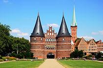 Lübeck-Engelsgesang.jpg