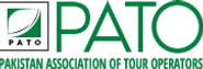PATO-Logo.png