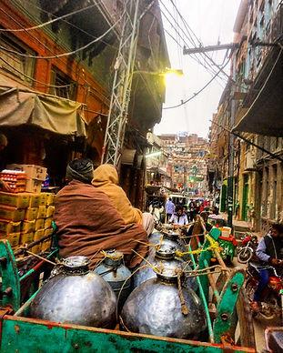 Walled City Lahore.JPG