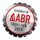 ADV riders Tours for 2020 Badge.png